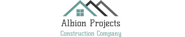 Albion Projects Ltd